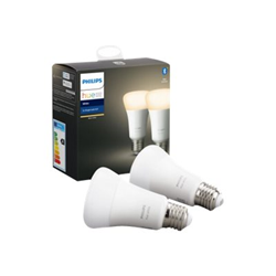 Lampadina LED Philips - Hue white - lampadina led 929001821605