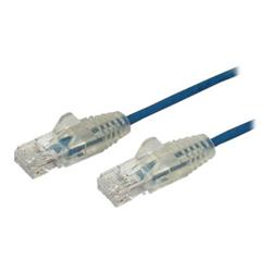 Cavo di rete Startech.com cavo di rete ethernet snagless cat6 da 1m n6pat100cmbls