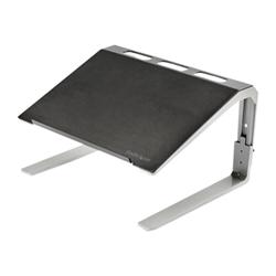 Startech - Startech.com stand per portatile regolabile - robusto ltstnd