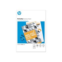 Carta fotografica HP - Everyday - carta fotografica - lucido - 150 fogli - a3 - 120 g/m² 7mv81a
