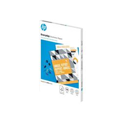 Carta fotografica HP - Everyday - carta fotografica - lucido - 150 fogli - a4 - 120 g/m² 7mv82a