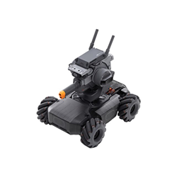 DJI - RoboMaster S1 - Drone di terra