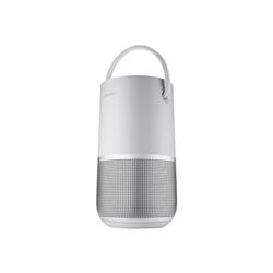Image of Speaker wireless Portable Home Speaker White Bianco