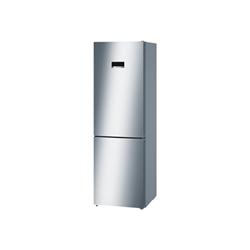 Frigorifero Bosch - KGN36XI46 Combinato Classe A+++ 60 cm No Frost Acciaio inossidabile