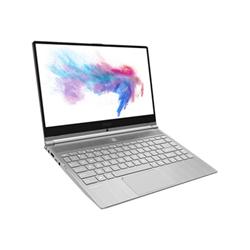 "Notebook MSI - Modern 14 a10m-455it - 14"" - core i7 10510u - 8 gb ram 9s7-14b361-455"
