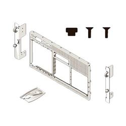 Dell Technologies - Dell kit di conversione da tower a rack 770-bcol