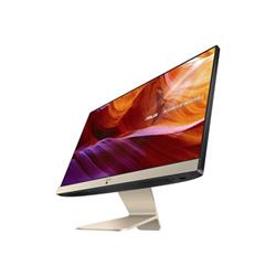 PC Asus - Aio v222fak - all-in-one - core i5 10210u 1.6 ghz - 8 gb 90pt02g1-m00370