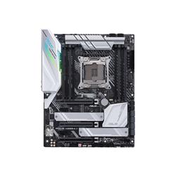 Motherboard Asus - Prime x299-a ii - scheda madre - atx - lga2066 socket - x299 90mb11f0-m0eay0