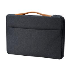 Borsa HP - Envy urban custodia per notebook 7xg60aa#abb