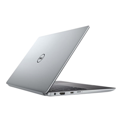 "Notebook Dell Technologies - Dell vostro 5391 - 13.3"" - core i5 10210u - 8 gb ram - 256 gb ssd t4gy0"