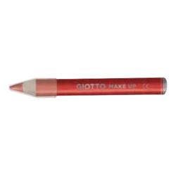 Make Up Matita per trucco Rosso