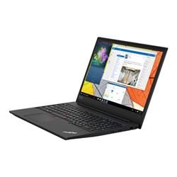 "Notebook Lenovo - Thinkpad e595 - 15.6"" - ryzen 5 3500u - 8 gb ram - 512 gb ssd 20nf0005ix"