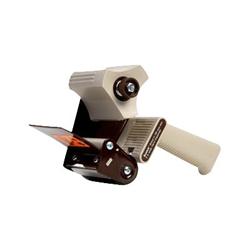 Scotch - Box sealing h183 - dispenser 7000031099