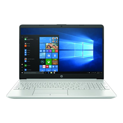 "Notebook HP - 15-dw0120nl - 15.6"" - core i7 8565u - 8 gb ram - 512 gb ssd 7wf51ea#abz"