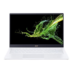 "Notebook Acer - Swift 5 sf514-54t-57ew - 14"" - core i5 1035g1 - 8 gb ram nx.hlget.001"