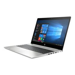 "Notebook HP - Probook 455r g6 - 15.6"" - ryzen 5 3500u - 16 gb ram - 512 gb ssd 9tx56ea#abz"