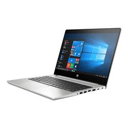"""Notebook HP - Probook 445r g6 - 14"""" - ryzen 5 3500u - 8 gb ram - 256 gb ssd 7dd91ea#abz"""