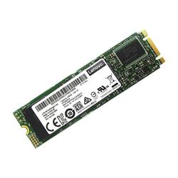 Hard disk interno Lenovo - Micron 5300 - ssd - 480 gb - sata 6gb/s 4xb7a17073