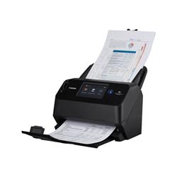 Scanner Canon - Imageformula dr-s150 - scanner documenti - desktop 4044c003