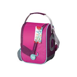 Contenitore Maped - Picnik concept - borsa termica - rosa 872016