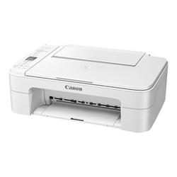 Multifunzione inkjet Canon - TS3351 A4 Quadricromia 4800 x 1200 dpi 3771C026