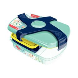 Contenitore Picnik concept contenitore per cibo blu 1.78 l 870017