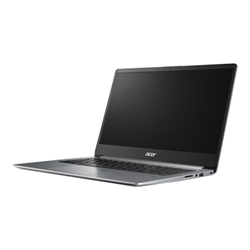 "Notebook Acer - Swift 1 sf114-32-p8rz - 14"" - pentium silver n5000 - 4 gb ram nx.gxuet.012"