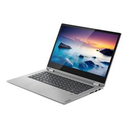 """Notebook Lenovo - Ideapad c340-14iml - 14"""" - core i3 10110u - 8 gb ram - 512 gb ssd 81tk0020ix"""