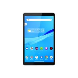 "Tablet Lenovo - Smart Tab M8 ZA5D - Android 9.0 (Pie) - 32 GB - 8"" - 4G"