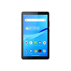 """Tablet Lenovo - Tb-7305x za57 - tablet - android 9.0 (pie) - 16 gb - 7"""" - 4g za570002se"""