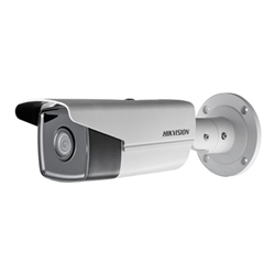 Hikvision - Easyip 3.0 ds-2cd2t45fwd-i8 311303852