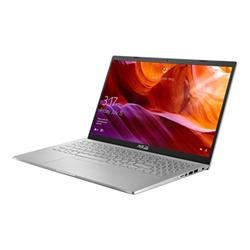 "Notebook Asus - 15 m509ba-br001t - 15.6"" - a9 9425 - 8 gb ram - 256 gb ssd 90nb0pm1-m00640"