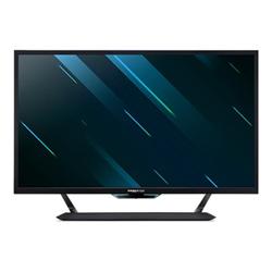 "Monitor LED Acer - Predator cg437kp - monitor a led - 4k - 43"" um.hc7ee.p01"
