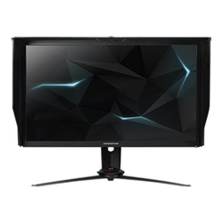 """Monitor LED Acer - Predator xb273gxbmiiprzx - monitor a led - full hd (1080p) - 27"""" um.hx3ee.x07"""