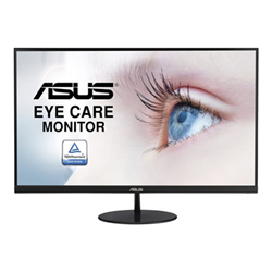 "Monitor LED Asus - Vl249he - monitor a led - full hd (1080p) - 23.8"" 90lm0430-b01170"