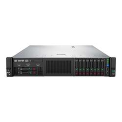 Server Hewlett Packard Enterprise - Hpe proliant dl560 gen10 entry - montabile in rack p02872-b21