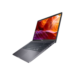 """Notebook Asus - P509JA EJ025R 15.6"""" Core i3 RAM 4 GB SSD 256GB SSD 90NB0QE2-M03100"""