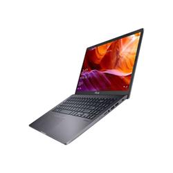 """Notebook Asus - P509ja ej022r - 15.6"""" - core i3 1005g1 - 8 gb ram - 256 gb ssd 90nb0qe2-m03090"""