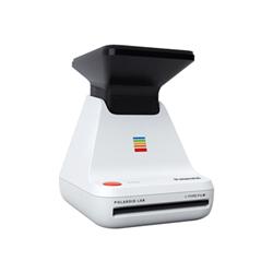 Stampante fotografica Polaroid - Lab - stampante - colore - zink pzz919