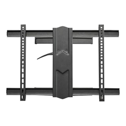 Startech.com full motion tv wall mount fpwarts1