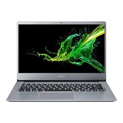 "Notebook Acer - Swift 3 sf314-58-56jc - 14"" - core i5 10210u - 8 gb ram nx.hpnet.001"