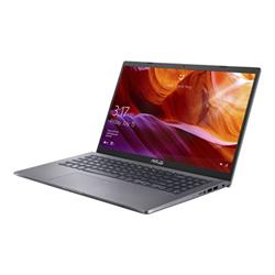 """Notebook Asus - 15 m509da-ej068r - 15.6"""" - ryzen 5 3500u - 8 gb ram - 256 gb ssd 90nb0p52-m07570"""