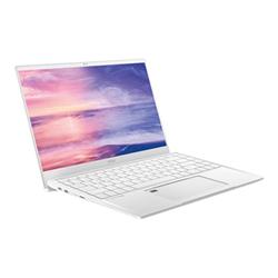"""Notebook MSI - Prestige 14 a10sc-071it - 14"""" - core i7 10710u - 16 gb ram 9s7-14c111-071"""