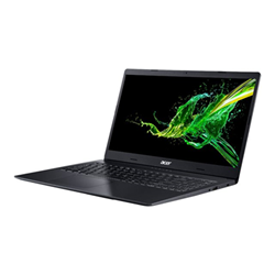 "Notebook Acer - Aspire 3 a315-55g-59j0 - 15.6"" - core i5 10210u - 8 gb ram nx.hnset.009"