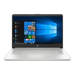 """Notebook HP - 14s-dq1006nl - 14"""" - core i5 1035g1 - 8 gb ram - 512 gb ssd 7zg48ea#abz"""