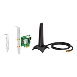 Antenna TV HP - Wi-fi 6 ax200 - adattatore di rete - pcie 7ce01aa