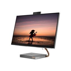 PC Ideacentre A540-27ICB 27'' Core i5-9400T RAM 8GB SSD 1.256 GB F0EK0025IX