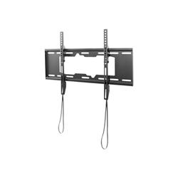 Conceptronic - Equip - montaggio a parete (profilo basso) 650318