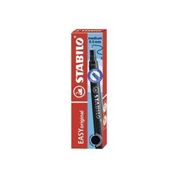Stabilo - Easyoriginal - refill (pacchetto di 3) 6890/046