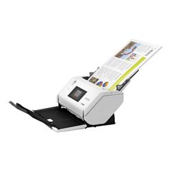 Scanner Epson - Workforce ds-32000 - scanner documenti - usb 3.0 b11b255401